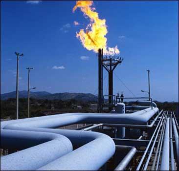 Плас для Газовой Котельной образец - картинка 1